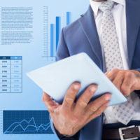 amministrazione-e-finanza
