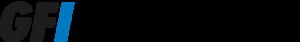 GFI_logo